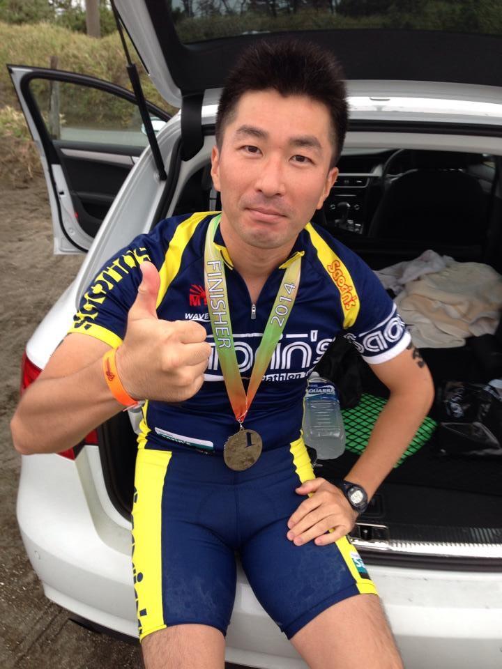 member_tsuyoshi